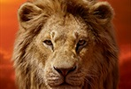 EventGalleryImage_Lion_King_Markus_1350x2000px_Simba.jpg