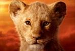 EventGalleryImage_Lion_King_Markus_1350x2000px_Vaike_Simba.jpg