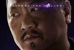EventGalleryImage_avengers_endgame_ver10.jpg