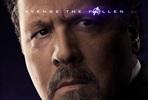 EventGalleryImage_avengers_endgame_ver13.jpg