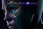 EventGalleryImage_avengers_endgame_ver14.jpg