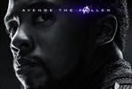 EventGalleryImage_avengers_endgame_ver15.jpg