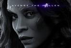 EventGalleryImage_avengers_endgame_ver17.jpg