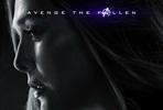 EventGalleryImage_avengers_endgame_ver18.jpg