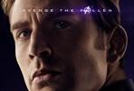EventGalleryImage_avengers_endgame_ver24.jpg