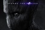 EventGalleryImage_avengers_endgame_ver29.jpg