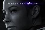 EventGalleryImage_avengers_endgame_ver30.jpg