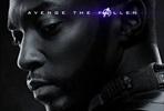 EventGalleryImage_avengers_endgame_ver31.jpg
