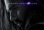 EventGalleryImage_avengers_endgame_ver32.jpg
