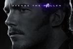 EventGalleryImage_avengers_endgame_ver34.jpg