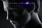 EventGalleryImage_avengers_endgame_ver35.jpg
