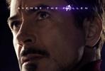 EventGalleryImage_avengers_endgame_ver4.jpg