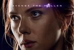 EventGalleryImage_avengers_endgame_ver6.jpg