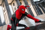 EventGalleryImage_SpiderMan-FarFromHome_B1_EE_BRLN_Preview (1).jpg