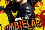 EventGalleryImage_zombieland_double_tap_ver3.jpg