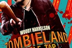 EventGalleryImage_zombieland_double_tap_ver4.jpg