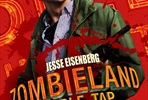 EventGalleryImage_zombieland_double_tap_ver5.jpg