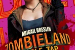 EventGalleryImage_zombieland_double_tap_ver6.jpg
