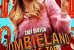 EventGalleryImage_zombieland_double_tap_ver7.jpg