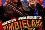EventGalleryImage_zombieland_double_tap_ver9.jpg