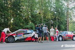 EventGalleryImage_Ott Rally Fin.jpg