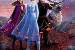 EventGalleryImage_frozen_two_ver16.jpg