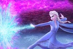 EventGalleryImage_frozen_two_ver17.jpg