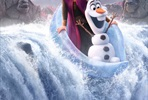 EventGalleryImage_frozen_two_ver18.jpg