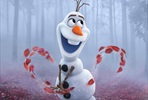 EventGalleryImage_frozen_two_ver19.jpg