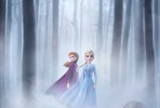 EventGalleryImage_frozen_two_ver3_xlg.jpg