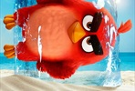 EventGalleryImage_angry_birds_movie_two_ver2.jpg