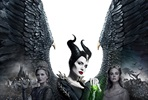 EventGalleryImage_maleficent.jpg
