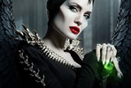 EventGalleryImage_maleficent_mistress_of_evil_ver4.jpg