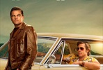 EventGalleryImage_once_upon_a_time_in_hollywood_ver8.jpg