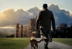 EventGalleryImage_downton_abbey_ver29.jpg