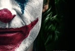 EventGalleryImage_joker_ver3.jpg