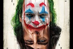 EventGalleryImage_joker_ver7.jpg