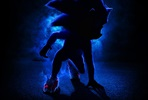 EventGalleryImage_sonic_the_hedgehog.jpg