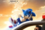 EventGalleryImage_sonic_the_hedgehog_ver17.jpg