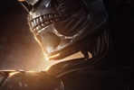 EventGalleryImage_terminator_dark_fate_ver8.jpg