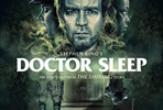 EventGalleryImage_doctor_sleep.jpg