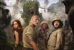 EventGalleryImage_jumanji_the_next_level_ver2.jpg