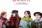 EventGalleryImage_little_women_ver2.jpg