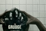 EventGalleryImage_the_grudge.jpg