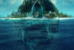 EventGalleryImage_fantasy_island_ver2_xlg.jpg