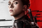 EventGalleryImage_black_widow_ver5.jpg