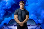 EventGalleryImage_fast_and_furious_nine_ver2.jpg