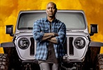 EventGalleryImage_fast_and_furious_nine_ver7.jpg