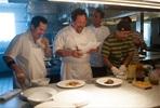 EventGalleryImage_Chef_4.jpg