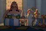 EventGalleryImage_Asterix_jumaltenranta_3.jpg